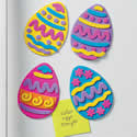 Craft ideas for kids - Fun Easter Crafts