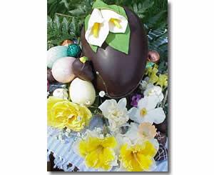 Easter Gift Baskets